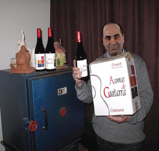 kralingse wijnspecialist winnaar week 1 2016