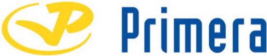 primera logo vlietlaan