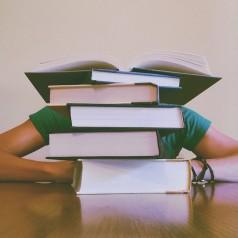 Studeren wordt ons te duur!
