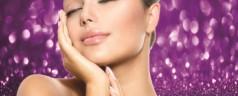 STYLAGE bij Skintastics – Aanbieding tot 31 december