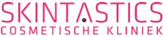 Skintastics logo