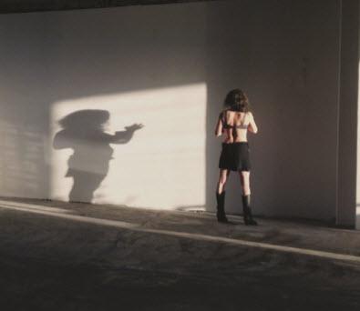 Slaak (open) Huys – 3000 m2 kunst-expo