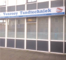 Raadhuisplein, Nieuwerkerk a/d IJssel