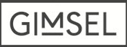 gimsel logo
