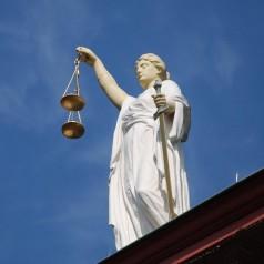 Zes jaar cel geëist voor mislukte ontvoering in Crooswijk
