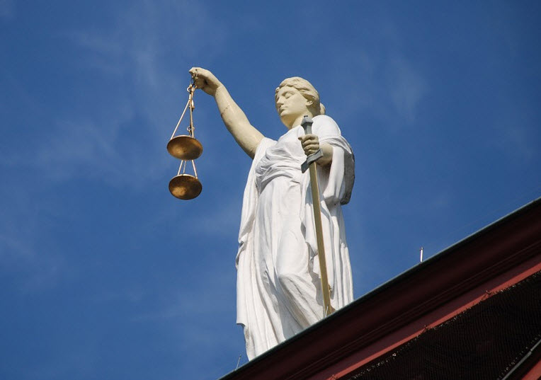 Verdachte verkrachting de Esch in juni voor de rechter