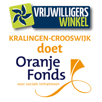 Meedoen aan NLdoet in Kralingen-Crooswijk?