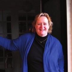 Kralingse Antoinette Laan nieuwe voorzitter van Erasmus Sport