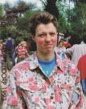 Nancy Kantoorboekhandel Rembrand2t