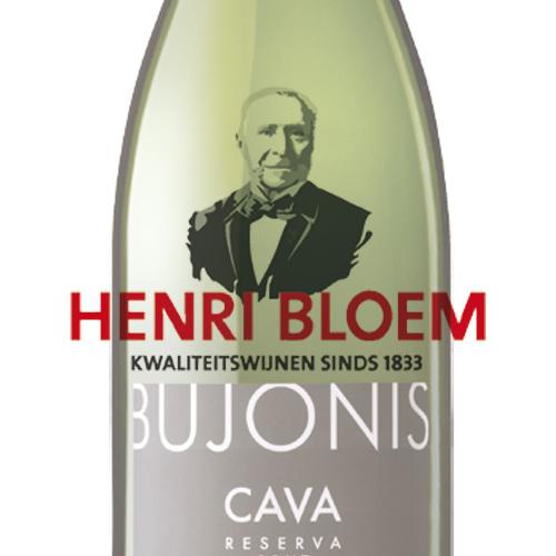 Sprankelijk pasen bij Henri Bloem
