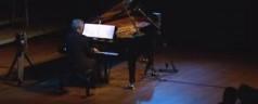 'Concert van de maand' in Kralingen