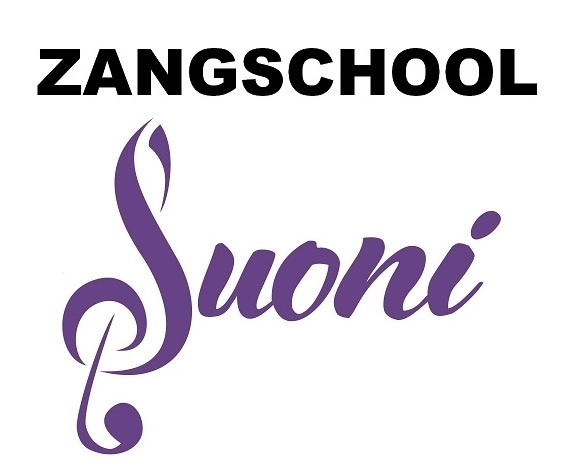 logo_zangschool_suoni_z
