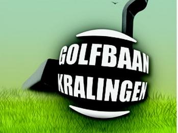 Nationale Open Golfdag  2016 op Golfbaan Kralingen