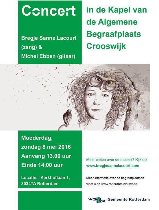 poster-concert-moederdag-begraafplaats_makkelijkeprint