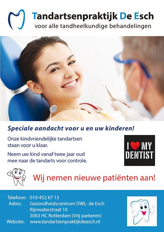 tandarts-de-esch01