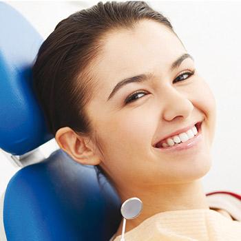 Tandartsenpraktijk De Esch voor alle tandheelkundige behandelingen