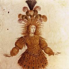 Le Roy danse – De Dansende Koning bij Pro Rege