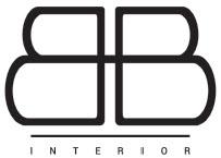bb interior logo