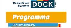 Programma De Nieuwe Branding Juni