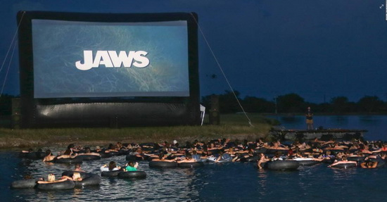 jaws in kralingse plas web