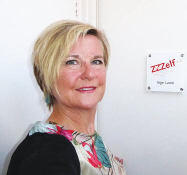 ZZZelf levert ondersteuning en begeleiding op maat voor senioren