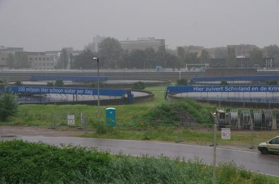 grondwater kralingen crooswijk2
