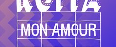 Roffa Mon Amour for Foodies