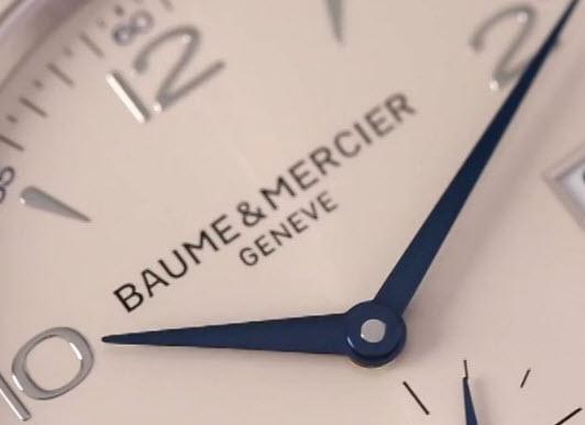 Dierbaar horloge gestolen