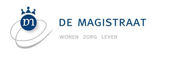 DomusMagnus-logo