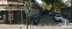 Twee meiden beroofd in Paulus Potterstraat