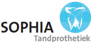 tandprothetiek sophia logo
