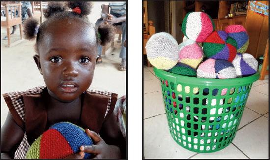 ballen-voor-ghana-web