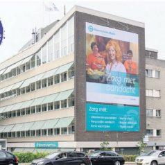 Havenziekenhuis wordt Havenpolikliniek