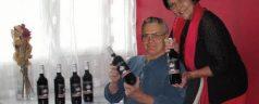 Montepulciano d'Abruzzo, 13%