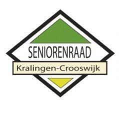 De Seniorenraad Kralingen-Crooswijk nodigt u uit voor een open bijeenkomst