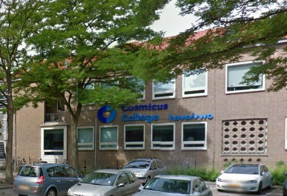 Vermeende 'Gülen-school' in Kralingen wijzigt naam