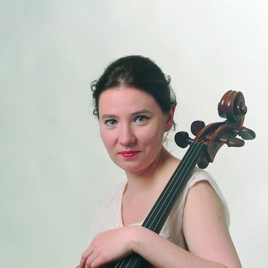 Verbluffend concert van het Daniel Kwartet