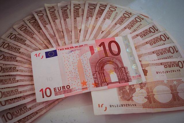 Duizenden euro's gestolen van kermisexploitant Noordplein