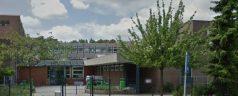 Ouders boos vanwege eerder sluiten Wellant Crooswijk