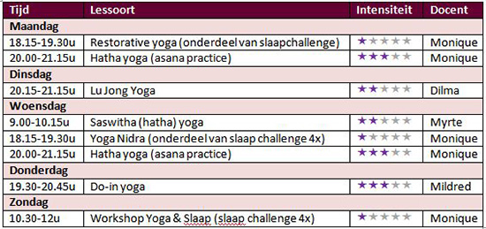 yoga-met-lef-01