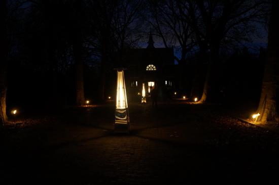 lichtjesavond-algemene-begraafplaats-crooswijk-nov-2016