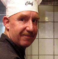 van-stralen-chefkok-ed