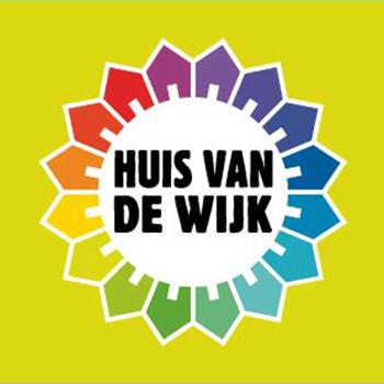 Bibliotheek Rotterdam schenkt ruim 200 boeken aan De Nieuwe Branding