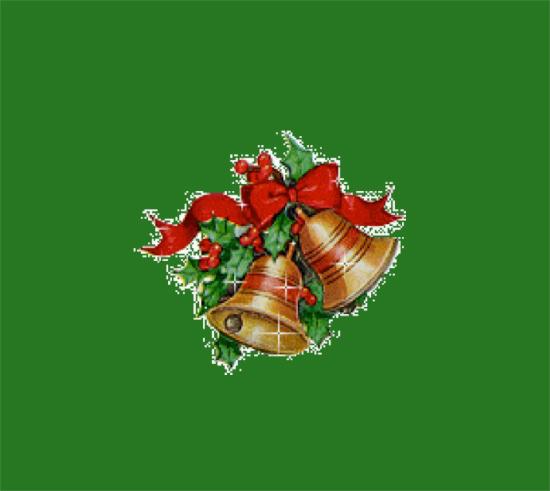 Kerstmarkt in De Nieuwe Branding