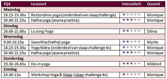yoga-met-lef01