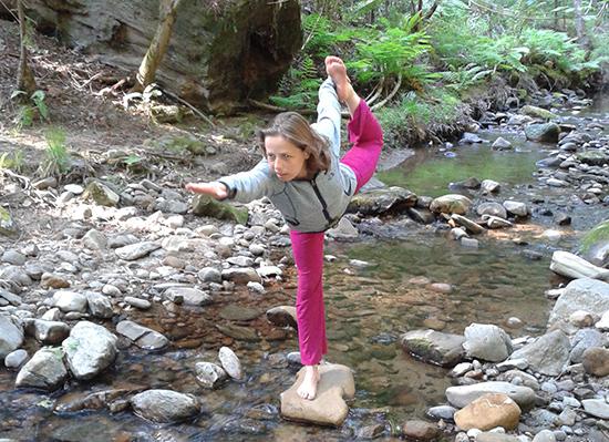 yoga-met-lef03
