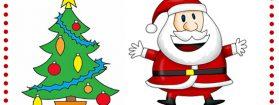 Christmas in kralingen