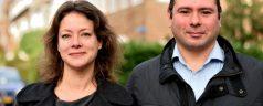 Funderingsonderzoek Lusthofkwartier: spreekuur op zaterdag 10 december