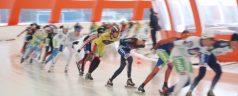Schaatsbaan Rotterdam gaat voor snelste marathon ooit