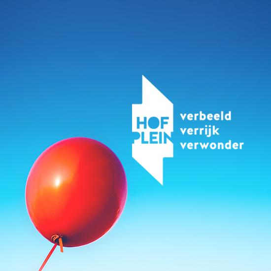 Muzikale hommage aan Toon Hermans in het Hofpleintheater